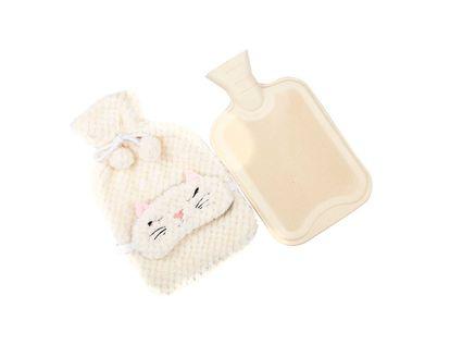 bolsa-2l-para-agua-caliente-con-funda-y-mascara-para-ojos-gato-7701016842303