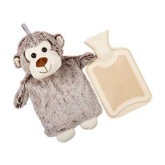 bolsa-1l-para-agua-caliente-con-funda-mono-cafe-7701016842310