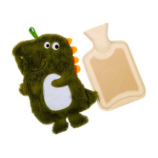 bolsa-1l-para-agua-caliente-con-funda-dinosaurio-verde-7701016842334