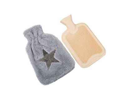 bolsa-2l-para-agua-caliente-con-funda-estrella-gris-7701016855525