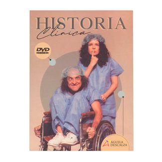 historia-clinica-7709168985046