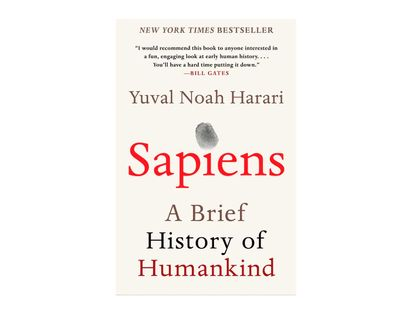 sapiens-a-brief-history-of-humankind-9780062316110