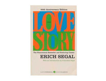 love-story-9780062979476