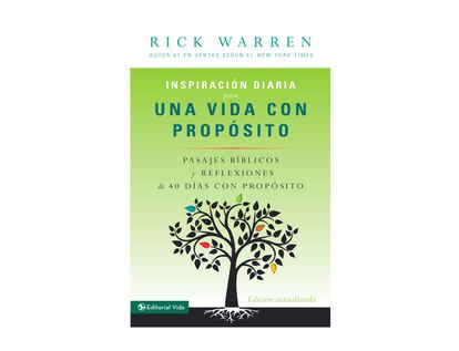 inspiracion-diaria-para-una-vida-con-proposito-9780829760309