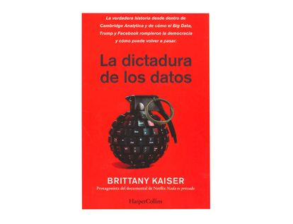 la-dictadura-de-los-datos-9786075620022