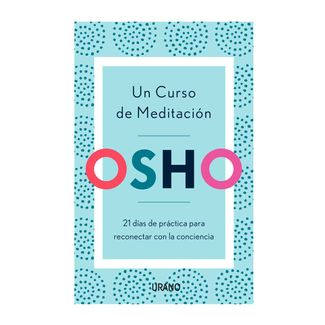 un-curso-de-meditacion-9788416720903