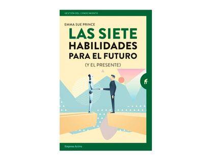 las-siete-habilidades-para-el-futuro-y-el-presente-9788416997251