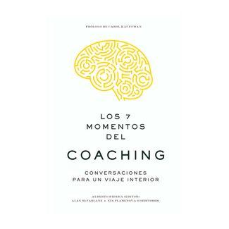 los-7-momentos-del-coaching-9788417963057