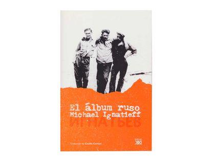 el-album-ruso-9788432313448