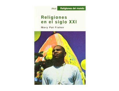 religiones-en-el-siglo-xxi-9788446013051