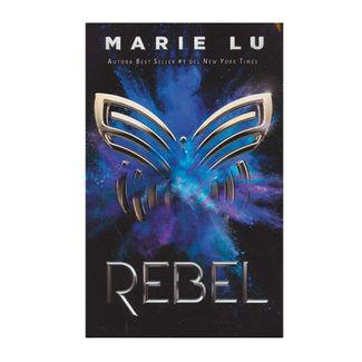 rebel-9788492918775