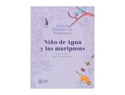 nino-de-agua-y-las-mariposas-9789585987647