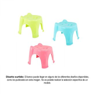 silla-infantil-diseno-oso-surtido--1-7701016812160