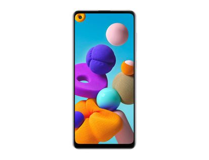 celular-libre-samsung-galaxy-a21s-64-gb-ram-4-blanco-8806090523298