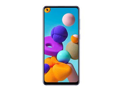 celular-libre-samsung-galaxy-a21s-64-gb-ram-4-azul-8806090523687