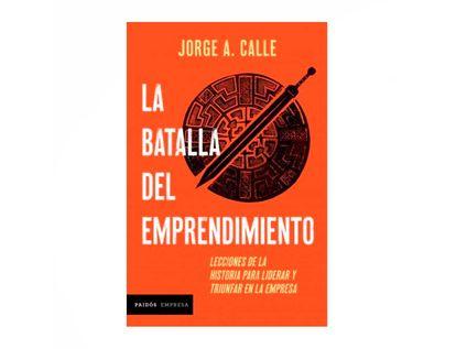 la-batalla-del-emprendimiento-9789584288806