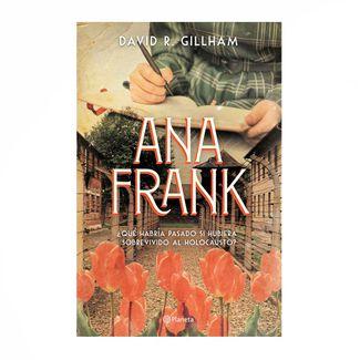 ana-frank-9789584286970