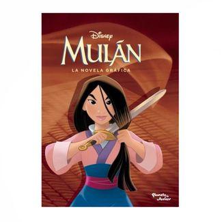 mulan-la-novela-grafica-9789584287144