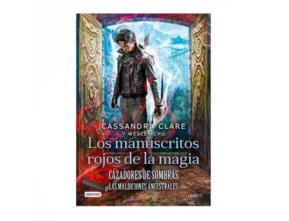 cazadores-de-sombras-los-manuscritos-rojos-de-la-magia-9789584288721
