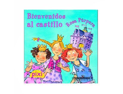 bienvenidos-al-castillo-rosa-purpura-9789583041761