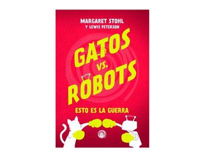 gatos-vs-robots-9788417956974