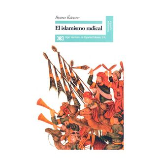 el-islamismo-radical-9788432309410