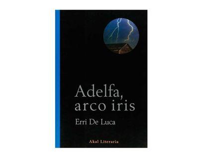 adelfa-arco-iris-9788446013594