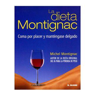 la-dieta-montignac-9788489840669