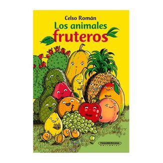 los-animales-fruteros-9789583060380