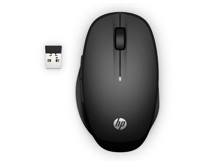 mouse-hp-300-plata-dual-bluetooth-negro-193905408696