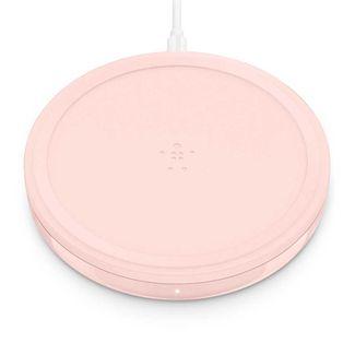 cargador-de-base-inalambrico-10w-rosado-belkin-745883759477