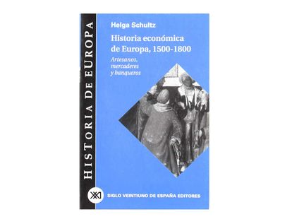 historia-economica-de-europa-1500-1800-9788432310669