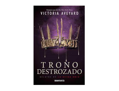 trono-destrozado-relato-de-la-reina-roja-9789583202902