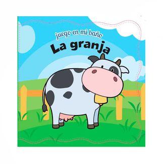 coleccion-juego-en-mi-bano-granja-9789585564558