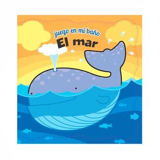 coleccion-juego-en-mi-bano-mar-9789585564565