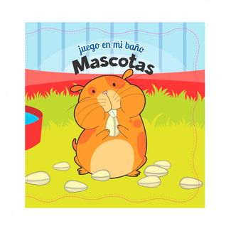 coleccion-juego-en-mi-bano-mascotas-9789585564589
