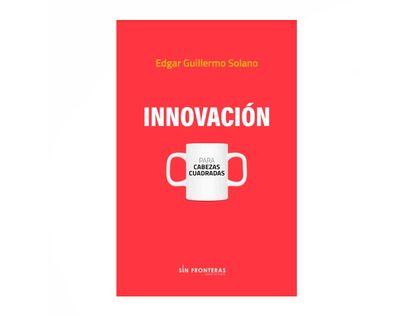 innovacion-para-cabezas-cuadradas-9789585564619