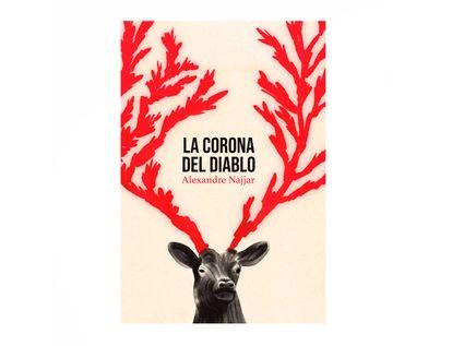 la-corona-del-diablo-9789585564633