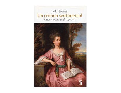 un-crimen-sentimental-9788432312403