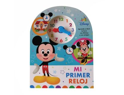 mi-primer-reloj-disney-baby-9781772387407