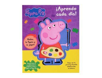 soy-peppa-pig-aprendo-cada-dia-9781772384369