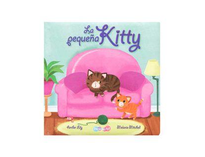 la-pequena-kitty-13429914261
