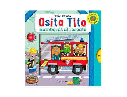 osito-tito-bomberos-al-rescate-9788408128342
