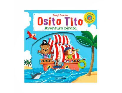 osito-tito-aventura-pirata-9788408128359