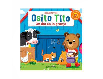 osito-tito-un-dia-en-la-granja-9788408128366