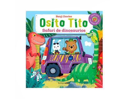 osito-tito-safari-de-dinosaurios-9788408147794