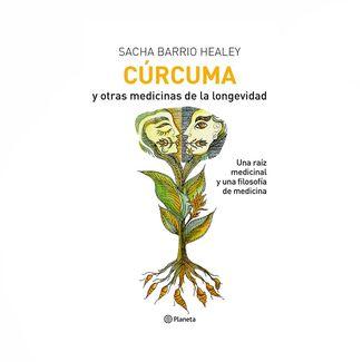 curcuma-9789584279637