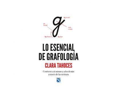 lo-esencial-de-grafologia-9789584286895