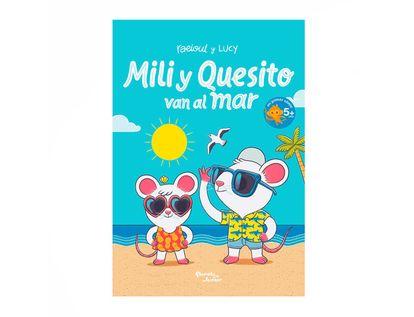 mili-y-quesito-van-al-mar-9789584287090