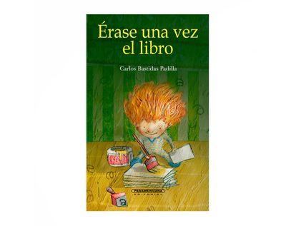 erase-una-vez-un-libro-1-9789583060571